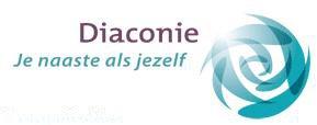 Logo Diaconie