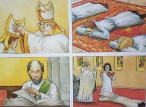 priesterwijding2